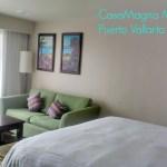 CasaMagna Marriott Puerto Vallarta Resort & Spa- Wish I was still there #PVPressTrip