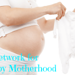 A Network for happy Motherhood
