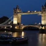 6 Hidden Gems to Discover When Visiting London