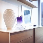 5 Reasons to change your decor