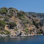 Explore Turkey's Seaside Villages