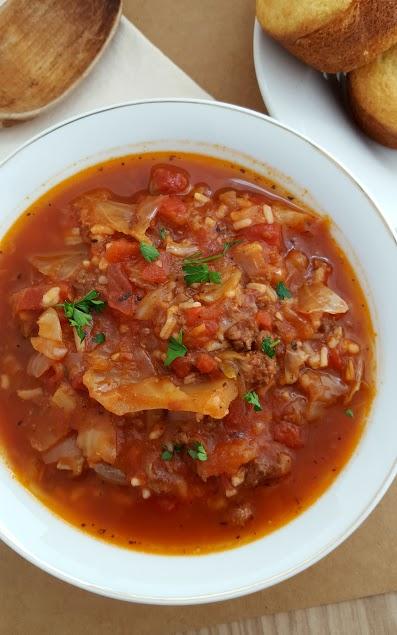 Crock-Pot-Cabbage-Roll-Soup