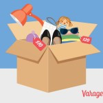 Join a VarageSale community near you & start selling your old stuff