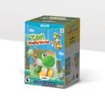 Yoshi's Woolly World #NintendoCanada