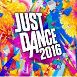 Just Dance…. Family Fun for Everyone Win a copy for the Wii U Canada
