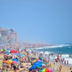 Come Experience the Magic of Ocean City Maryland