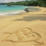 Best Activities For A Caribbean Honeymoon