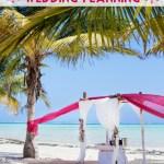 Stress Free Destination Wedding Planning