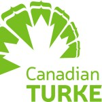 Tasty new look for Turkey Farmers of Canada with Giveaway CAN