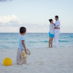 Save Money on Your Family Travels With These Tips