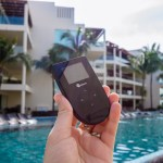 TEP Wireless Review – The Mobile Hotspot You Can Take Anywhere You Go