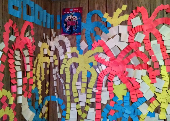 middle-school-stickies