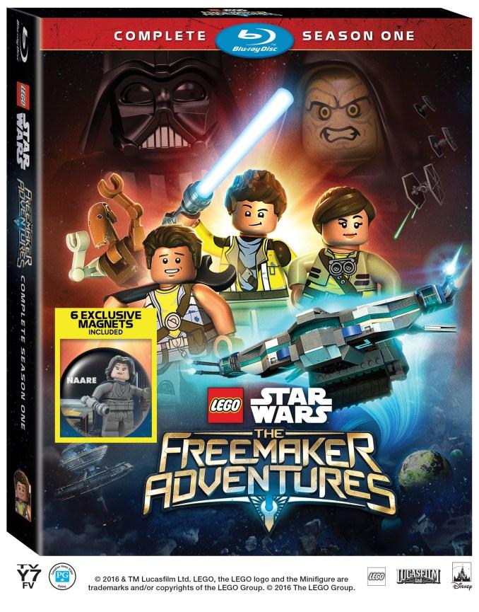 star-wars-lego-the-freemaker-adventures3