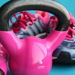 The Four Essential Elements of Any Successful Fitness Blog