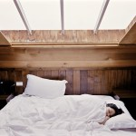 How To Get The Best Nights Sleep You've Ever Had