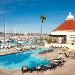 R & R in San Diego with the Perfect Spa Getaway #konakairesortsd #VisitSD