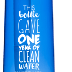 BRITA Makes Staying Hydrated & Going Green Easy #FilterForGood