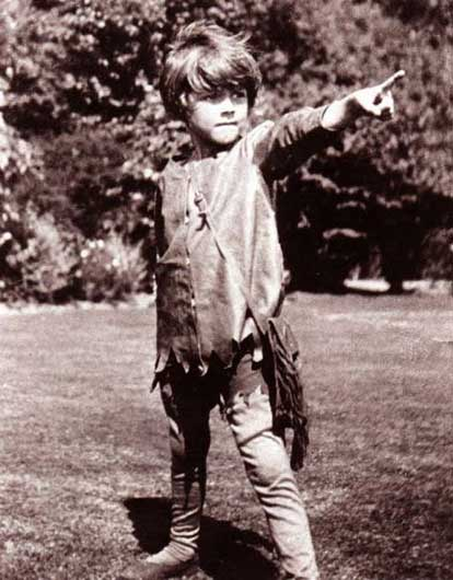 Michael_Llewelyn_Davies_as_Peter_Pan