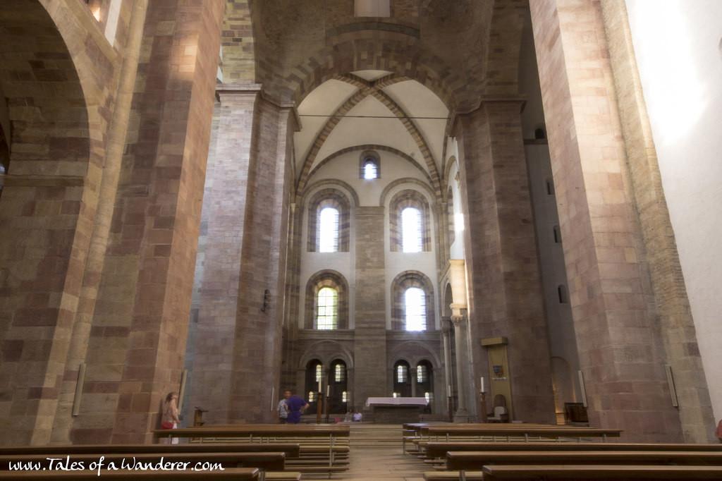 catedral-espira18