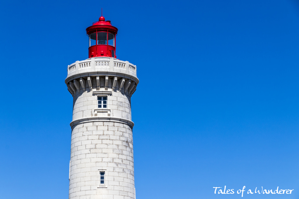 phare-du-mole-saint-louis-05