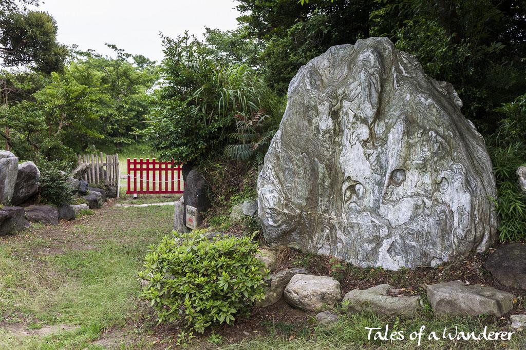 tokyo-wan-kannon-34