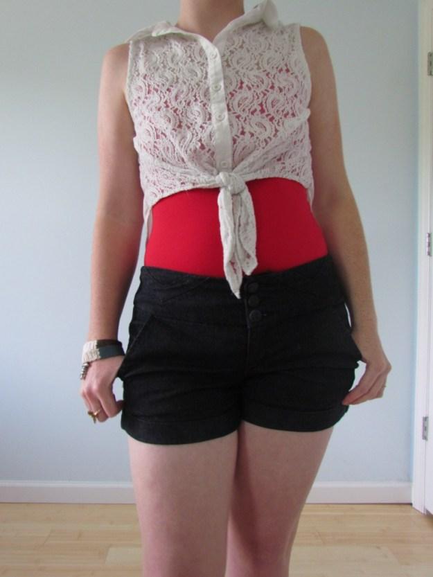 zebra gum skirt (12)