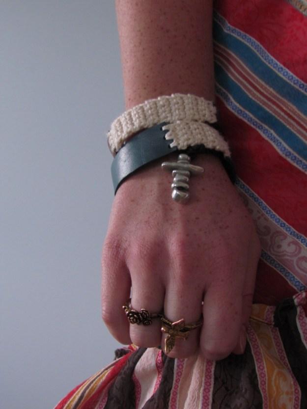 zebra gum skirt (8)