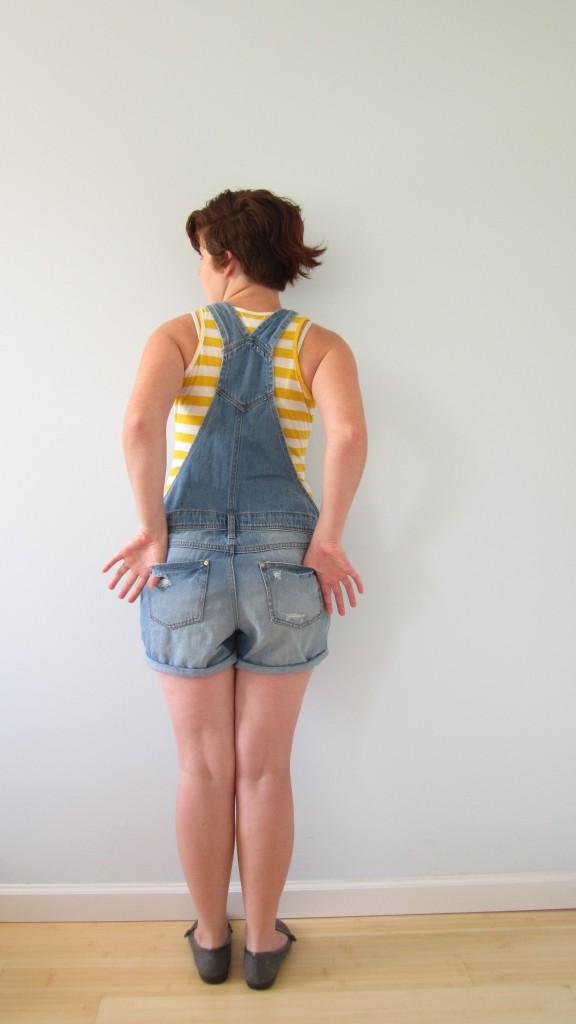 overalls 3