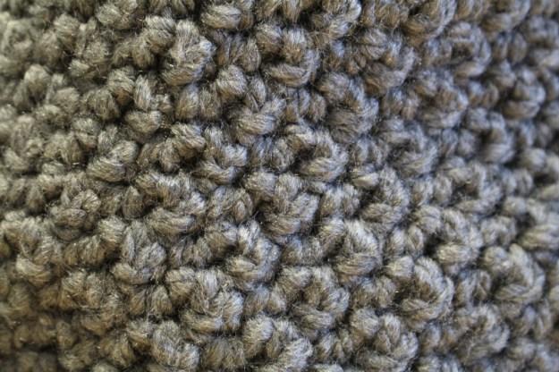 moss stitch 2