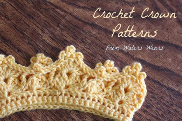 crochetcrownstitle