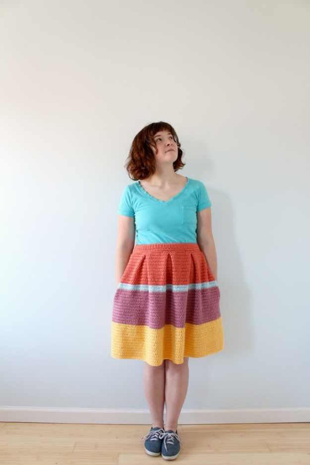 colorblockskirt1final