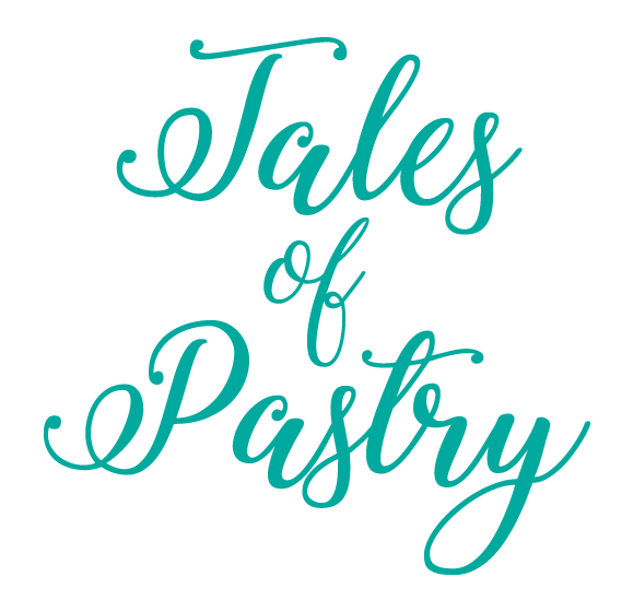 Tales of Pastry