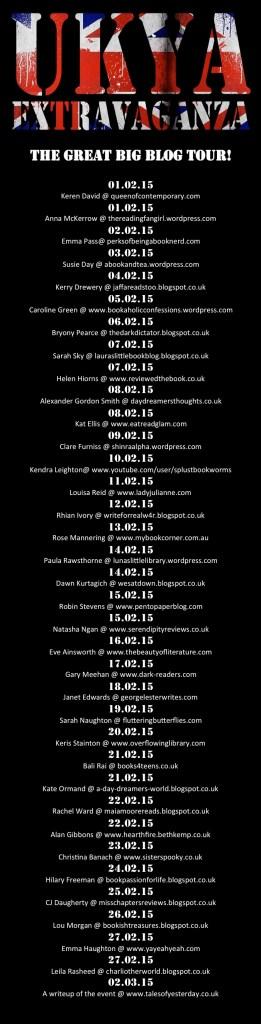 UKYAE Blog Tour Banner Picture (2)