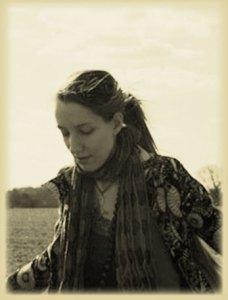 sophia-mcdougall