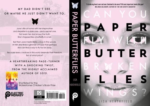 LH_PButterflies_75392_COV