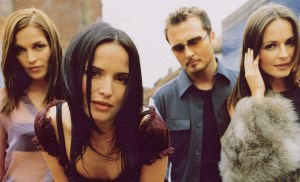the-corrs3