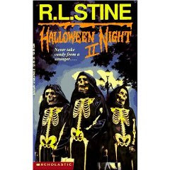halloween-night-2