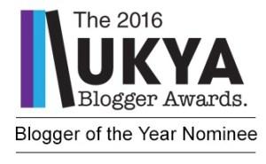 ukyaba-1