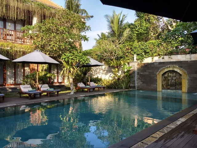 Cheap Luxury hotels in Indonesia great for tourism