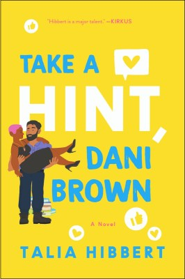 https://i0.wp.com/www.taliahibbert.com/wp-content/uploads/2019/11/Final-Dani-Brown-Cover.jpg?fit=266%2C400&ssl=1