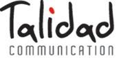 Talidad Agence de Communication Paris et Nice
