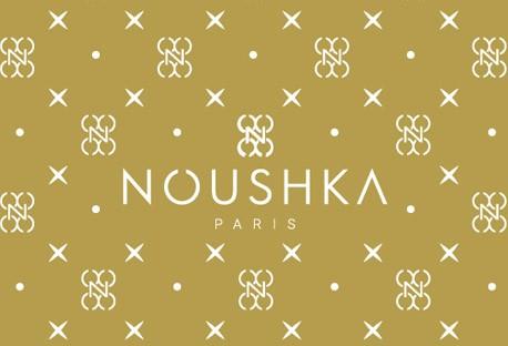 Talidad Paris et Nice Agence web design identité visuelle Logo