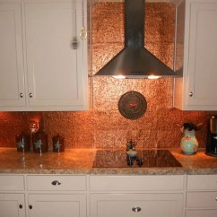 Kitchen Backsplash Rolls Small Table For 2 In The Talissa Decor Ceiling Tiles