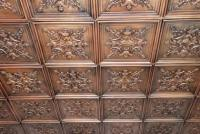 Ceiling Tiles and Wall Panels in Houston | Talissa Decor