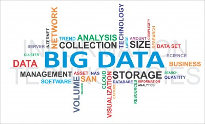 Client Corner: How to Make Better Use of Your Data