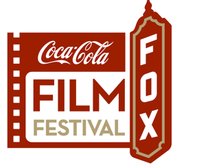 New Movies Added to the Coca-Cola Summer Film Festival Movie Lineup!