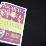 CatMax_Photography_Decatur_Wine_Festival-9429