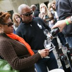 CatMax_Photography_Decatur_Wine_Festival-9440