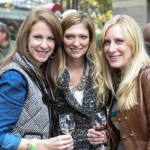 CatMax_Photography_Decatur_Wine_Festival-9447