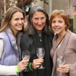 CatMax_Photography_Decatur_Wine_Festival-9486